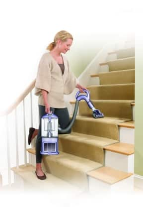 Shark Navigator 174 Lift Away 174 Upright Vacuum Nv351 Shark 174