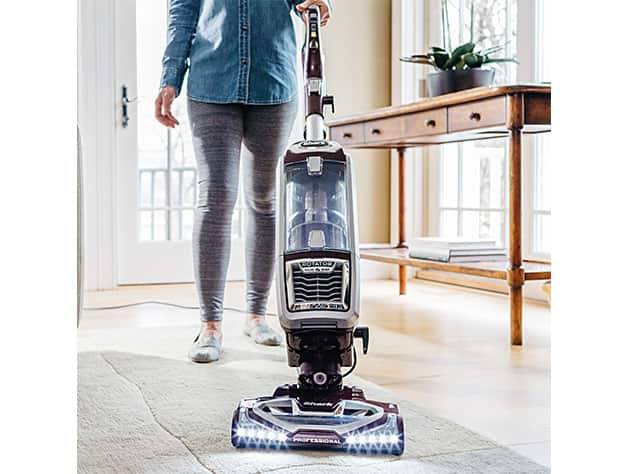 Shark 174 Innovative Mops Vacuum Cleaners Amp Home Care Products